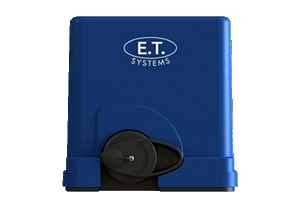 ET Drive 500 Sliding Gate Motor