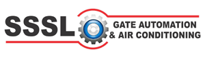 Gate Motors Durban - 083-986-8400 - Electric Gate Motors
